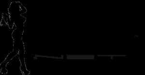 logo www.elhombretransexual.net